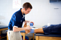 athletic_training_AD_4