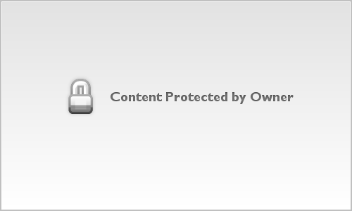 Cooking dinner in Zion National Park