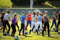 softball_camp_AD_03