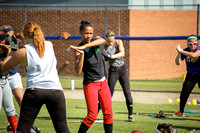 softball_camp_AD_09