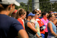 softball_camp_AD_12