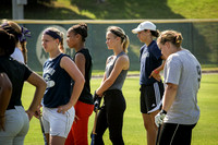 softball_camp_AD_13