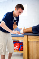 athletic_training_AD_6