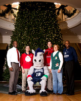 Holiday Coaches 2014