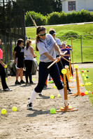 softball_camp_AD_15